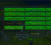скриншот healbot