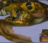 скриншот npcscan