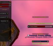 скриншот BigWigs Bossmods