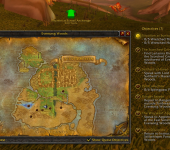 questhelper скриншот