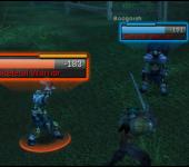 Скриншот Tidy Plates