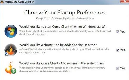 curse-client_3