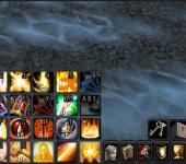скриншот dominos