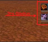 скриншот galdius