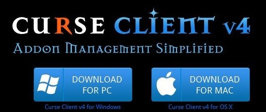 curse-client_1